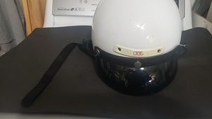 XS Childs helmet DOT Certified $5.00 for Sale in Spring Hill, FL