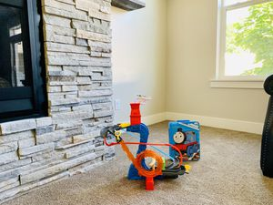 Thomas Train Collection (Original price: $100!) for Sale in Kaysville, UT