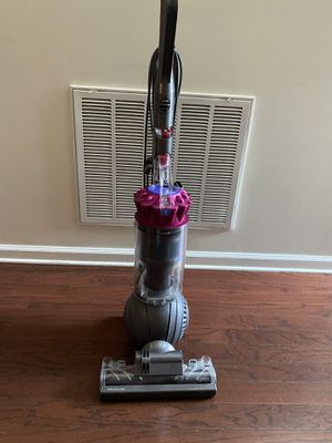 Dyson DC 65 Max for Sale in Garner, NC