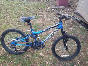 Boys bike for Sale in Nashville, TN
