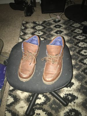 Nautica shoes for Sale in Raleigh, NC