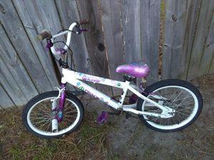 """18"""" Kent Peace Girls Bike for Sale. for Sale in Philadelphia, PA"""