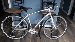 Specialized 2016 Vita women's bike 54cm for Sale in Humble, TX