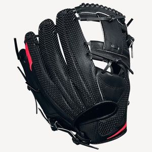 New Nike 11.75 Baseball Glove Shado Pro for Sale in Beaumont, CA