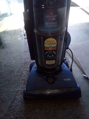 Vacuum for Sale in South Gate, CA