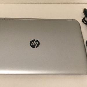 Laptop DELL , Lenovo, Hp, Toshiba Sony Vaio for Sale in San Jose, CA
