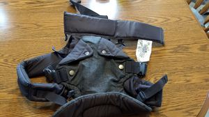 Infantino Baby carrier for Sale in O'Fallon, MO