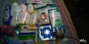 Braend new baby stuff for Sale in Cedar Hill, TN