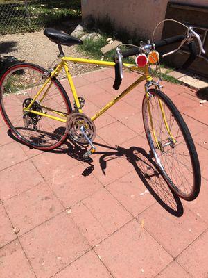 Vintage schwinn bike for Sale in Whittier, CA