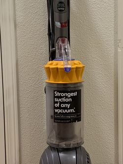 Dyson Vacuum for Sale in Salem,  OR
