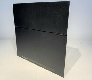 **FREE** PS4 PRO New Unb0x Console 1TB Edition!! for Sale in Irvine, CA