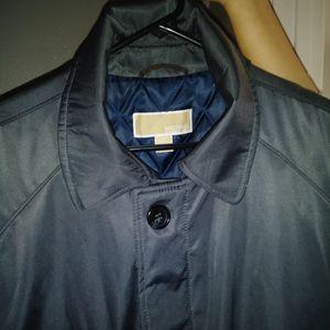 Mens Michael Khors coat for Sale in Lakewood, CO
