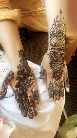 Henna for Sale in Manassas, VA