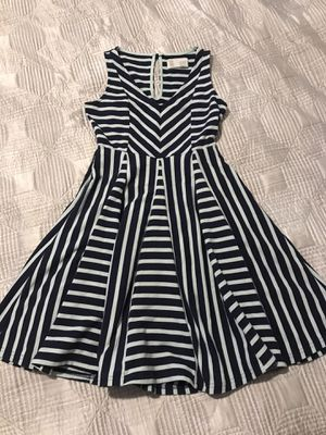 Like new anthropology dress for Sale in Columbus, OH