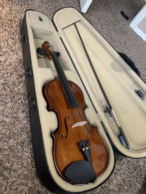 Violin for Sale in Gilbert, AZ