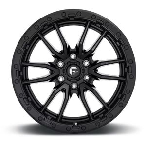 """17"""" all black rims for Sale in Los Angeles, CA"""