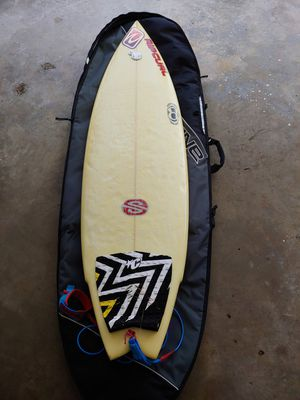 Surfboard Rip Curl for Sale in Fort Lauderdale, FL