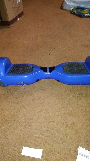 Hoverboard for Sale in NEW KENSINGTN, PA