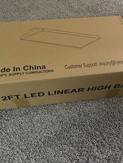 Warehouse lights for Sale in Denver,  CO