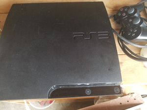 PS3 for Sale in Port St. Lucie, FL