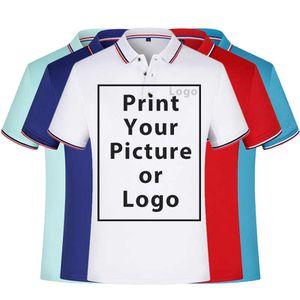 Se imprimen camisetas gorras sudaderas for Sale in Queens, NY