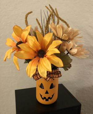 Home Fall Decor Accent for Sale in Lakeland, FL