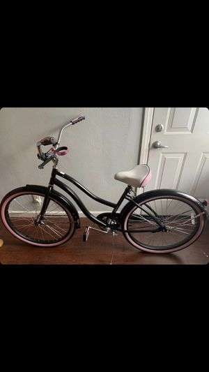 """Huffy 26"""" Beach Cruise for Sale in East Los Angeles, CA"""
