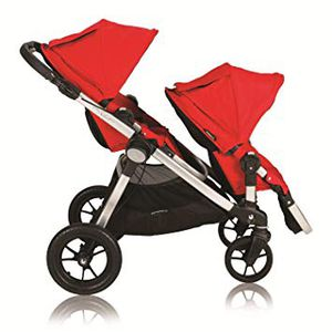 Baby Jogger City Select for Sale in Rochester Hills, MI