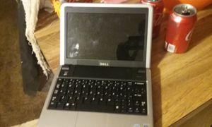Dell Mimi Windows 7 for Sale in Chandler, AZ