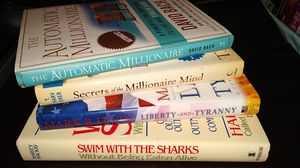 Life plan book lot for Sale in KINGSVL NAVAL, TX
