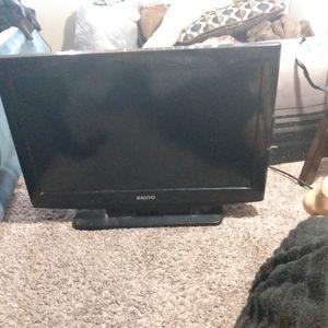 Sanyo Tv for Sale in Modesto, CA