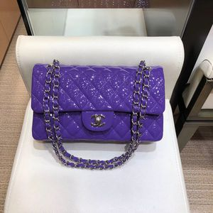 Chanel bag for Sale in Los Angeles, CA