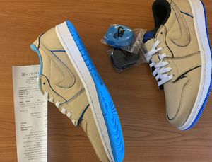 Jordan 1 Low SB Lance Mountain Sz 8 for Sale in Cleveland, OH