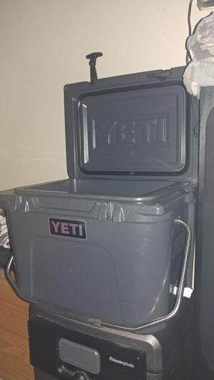 Yeti roadie 20 for Sale in Oakley, CA
