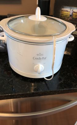 Crock pot for Sale in Pickerington,  OH