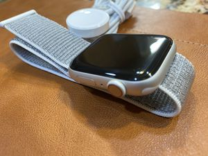Apple Watch Series 4 GPS + Cellular - 44MM for Sale in San Ramon, CA