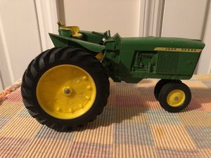 Toy John Deere Farm Tractor for Sale in West Chester, PA