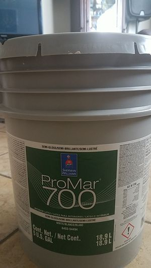 promar 700 for Sale in Las Vegas, NV
