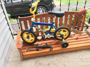 Kids bike for Sale in Overland, MO