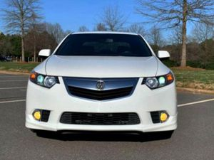 Price$14OO Acura TSX 2O13 for Sale in Chicago, IL