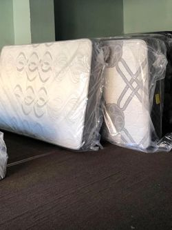 Mattress for Sale in Baltimore,  MD
