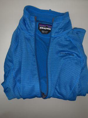 Patagonia Men's Medium Jacket for Sale in Smyrna, GA
