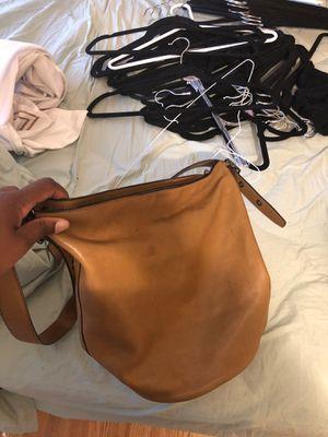 Coach bag for Sale in Alameda, CA