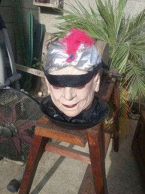 Halloween props for Sale in Whittier, CA