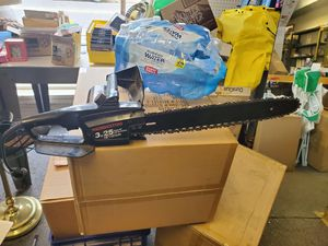 Remington chainsaw for Sale in Erie, PA