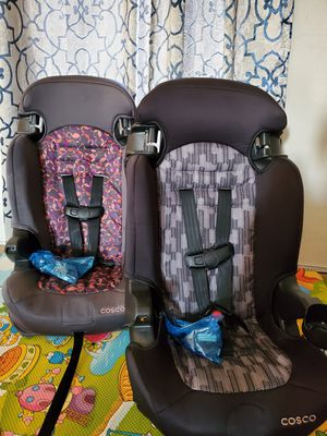 Costco brand car toddler car seat for Sale in Kent, WA