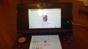 Nintendo 3ds for Sale in Phoenix, AZ