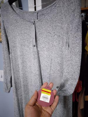 فستان جديد for Sale in Dearborn Heights, MI