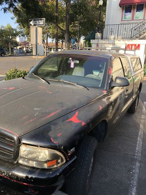 Dodge Dakota 1998 for Sale in Carlsbad, CA