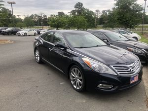 2013 Hyundai for Sale in Harmony, NC